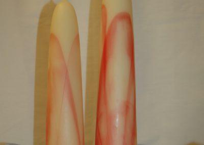 kaarsen05520