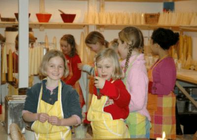 kinderfeestjewebsite061pixlrfinal200