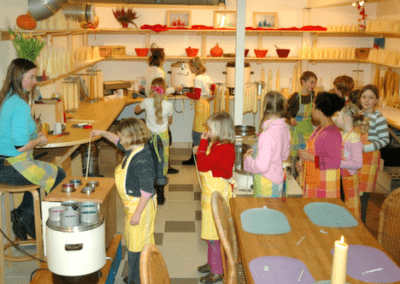 kinderfeestjewebsite062pixlrfinal200